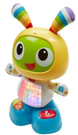 Fisher Price Bright Beats Dance & Move BeatBo DJX26