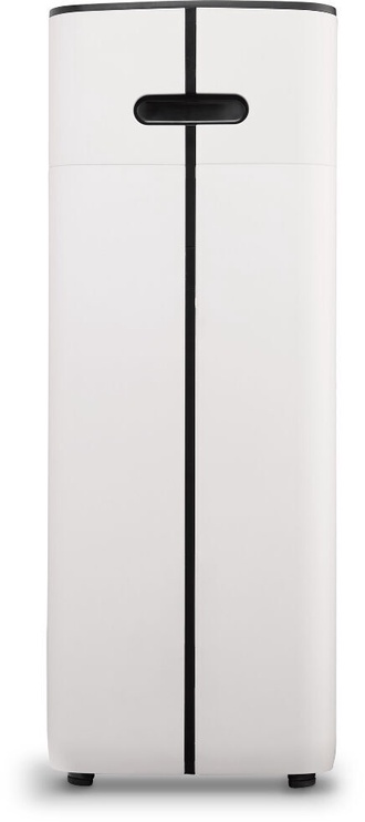 Clean Air Optima CA-510Pro White