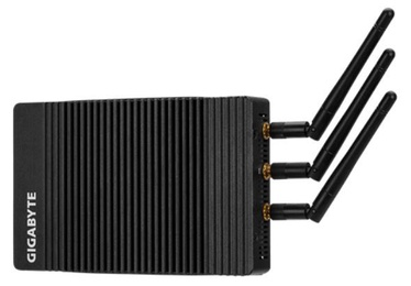 Gigabyte BRIX GB-EAPD-4200