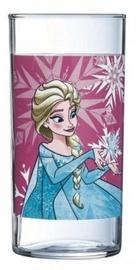 Luminarc Frozen Winter Juice Glass 270ml