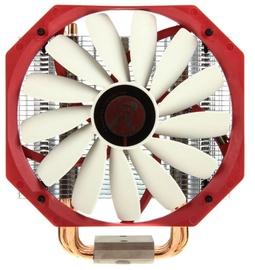 Raijintek Fan EreBoss CPU