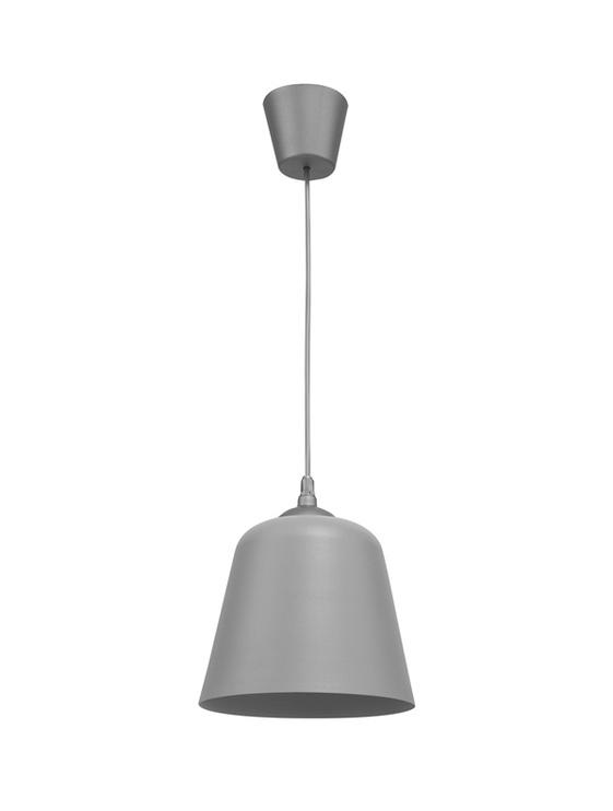 LAMPA GRIESTU DONG 2179 60W E27