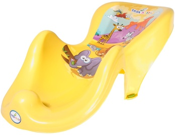 Tega Baby Bath Seat Safari SF-003 Yellow