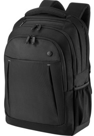 "HP Business Backpack 17.3"" Black"