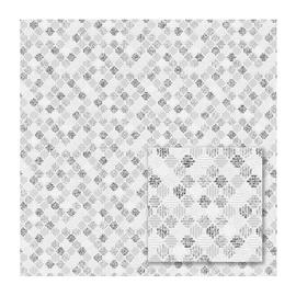 Viniliniai tapetai Sintra 550434