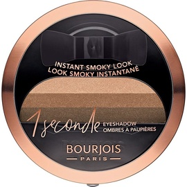 BOURJOIS Paris 1 Seconde Eyshadow 3.2g 02