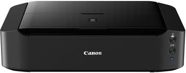 Tindiprinter Canon PIXMA iP8750, värviline