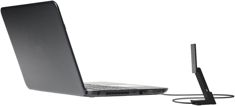 NETGEAR A6210 WiFi USB 3 0 Adapter