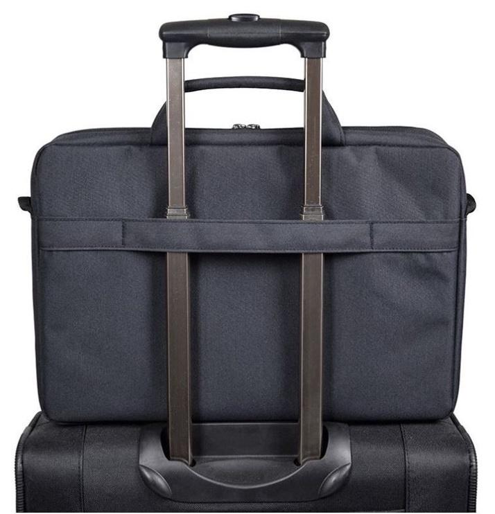 Port Designs Notebook Bag Sydney 15.6'' Black