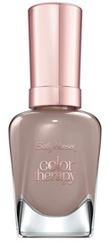 Sally Hansen Color Therapy Nail Polish 14.7ml 150