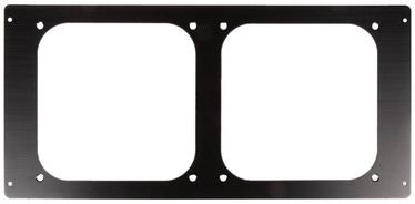 Lian Li D8000-2B 140mm Fan Panel for PC-D8000