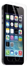 Nexeri Blue Line Screen Protector For Apple iPhone 5/5s/SE