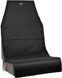Britax Romer Car Seat Saver 2000009538