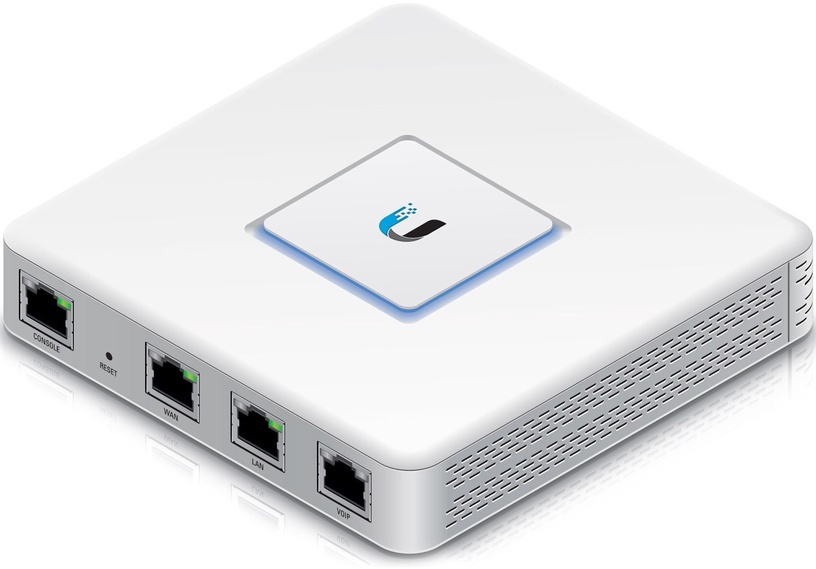 Ubiquiti Unifi USG Net Gateway Router