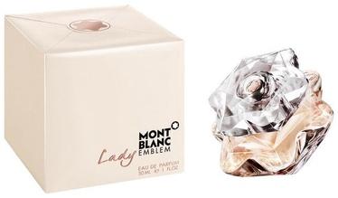 Kvepalai Mont Blanc Lady Emblem 30 ml, EDP