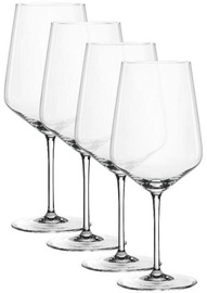 Spiegelau Summer Drinks Glasses Set of 4 Pcs