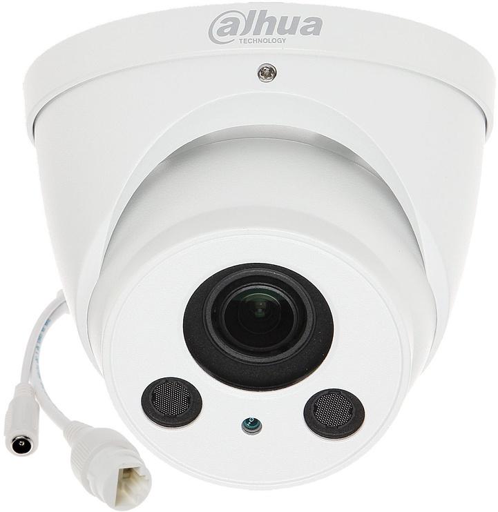 Dahua DH-IPC-HDW2431RP-ZS