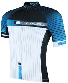 Force Dash Blue/Black/White L