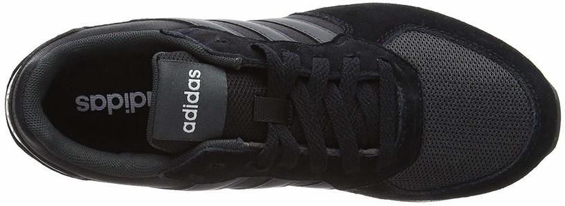 Adidas Women's 8K DB1742 40 2/3