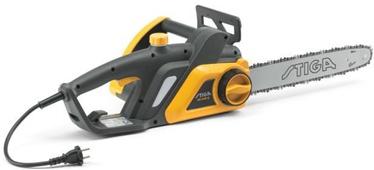 Stiga SE 2240 Q 16'' Electric Chainsaw