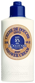 L´Occitane Shea Butter Ultra Rich Shower Cream 250ml