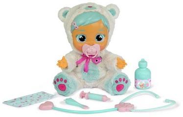 Tm Toys Doll Cry Babies Kristal