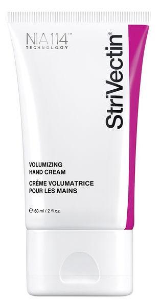 StriVectin Volumizing Hand Cream 60ml