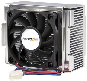 StarTech CPU Cooler Socket 478