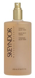 Sejas toniks Skeyndor Natural Defence Aloe Rich Tonic, 250 ml