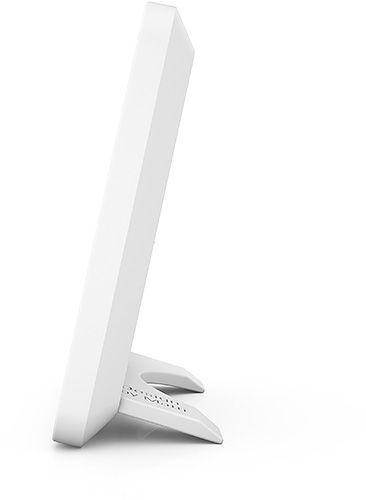 Stadler Form Selina Little White S-080