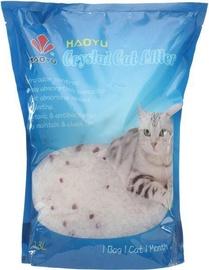 Kačių kraikas Haoyu Crystal, 3.8 l