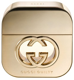 Kvepalai Gucci Guilty 30ml EDT