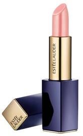 Estee Lauder Pure Color Envy Sculpting Lipstick 3.5g 120