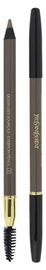 Yves Saint Laurent Dessin Des Sourcils Eyebrow Pencil 1.3g 04
