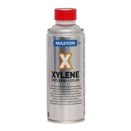 Šķīdums XYLENE 450ML (MASTON)