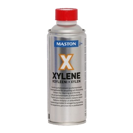 Šķīdums XYLENE 450ML (MASTON)