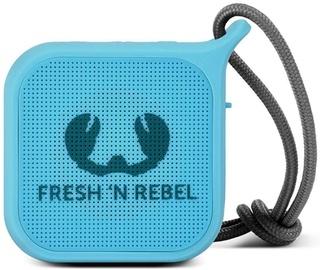 Belaidė kolonėlė Fresh 'n Rebel Rockbox Pebble Sky