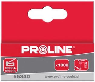 Proline Staples TypeE 14mm