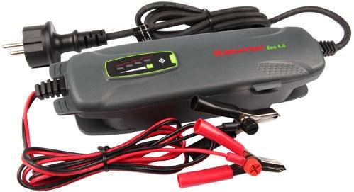 Зарядное устройство Benton ECO 4.0, 12 В