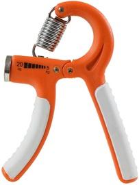 PRofit Hand Grip 5-20kg Orange