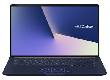 Asus ZenBook 14 UX433FN-A5085T Blue