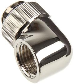 Ohne Hersteller 90 Degree G1/4 Adapter Nickel