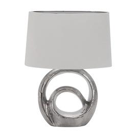 LAMPA GALDA FH4242 40W E27