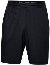 "Under Armour Shorts Raid 2.0 9"" 1306434-001 Black XL"