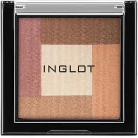 Inglot AMC Multicolour System Highlighting Powder FEB 9g 86