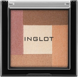 Inglot AMC Multicolour System Highlighting Powder FEB 9g 86