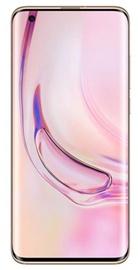 Xiaomi Mi 10 Pro 8/256GB Dual Alpine White