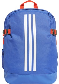 Adidas BP Power IV M Backpack DY1970 Blue