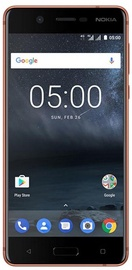 Nokia 5 16GB Dual Copper