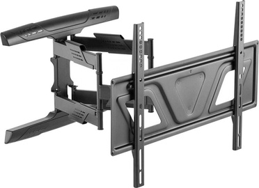 Maclean MC-832 Wall Mount
